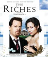 THE RICHES 1A TEMPORADA