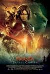 Las Crónicas De Narnia 2: El Principe Caspian