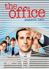 The Office 2º