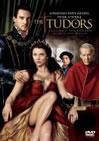The Tudors 2º